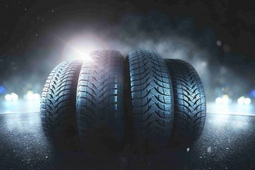 interesting tyre trends